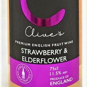 Fruit Wine