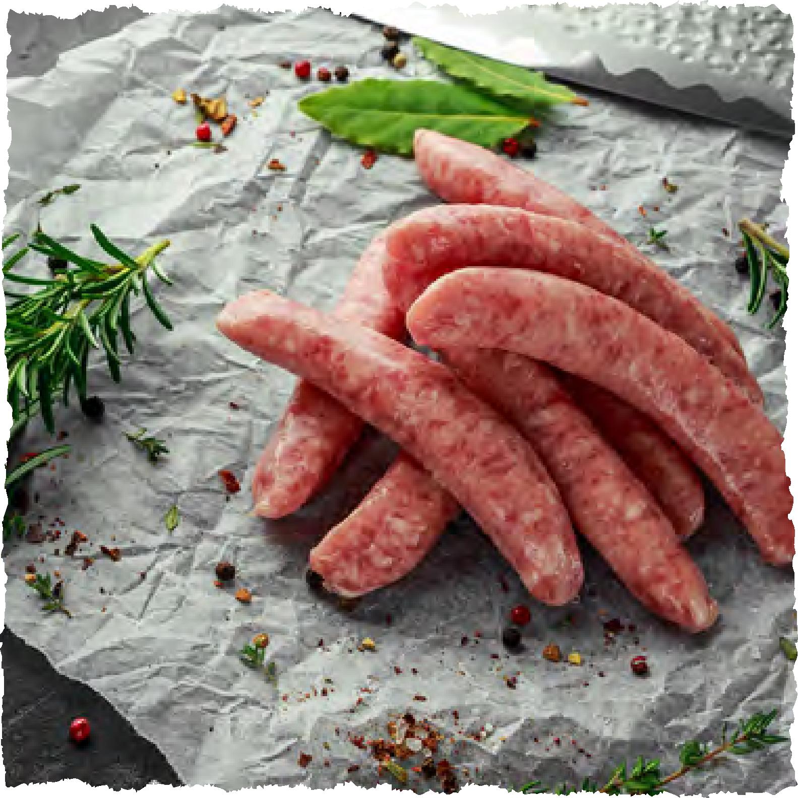 sausage-supplier