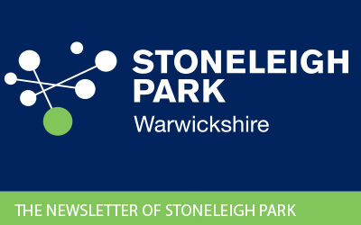 Stoneleigh park Newsletter